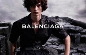 Balenciaga-Mens-Spring-Summer-2015-Campaign-003