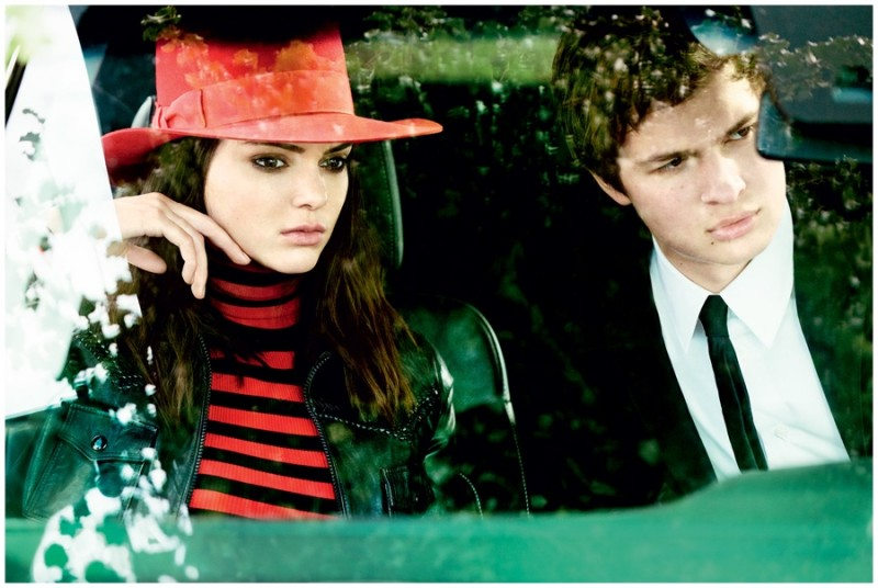 Ansel-Elgort-Kendall-Jenner-Vogue-April-2015-Photo-Shoot-002-800x536