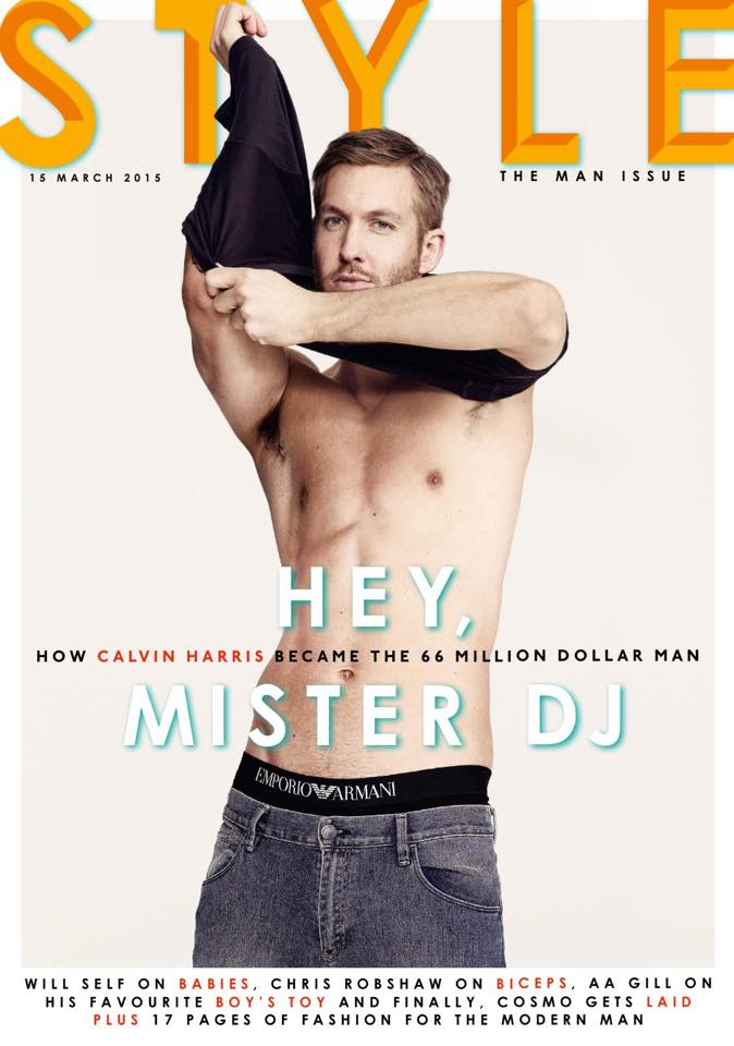 Calvin-Harris-Shirtless-Sunday-Times-Style-Cover-Shoot-March-2015