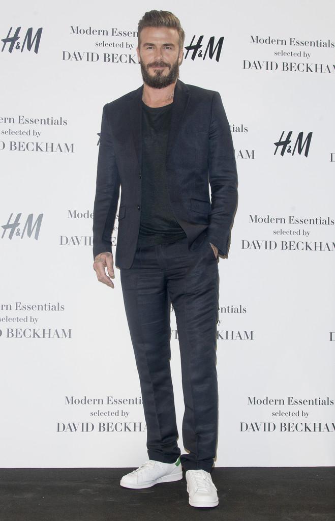 David-Beckham-Suit-HM-Collection-Madrid