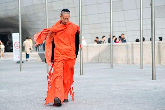 Fashion-Week-Seoul-1