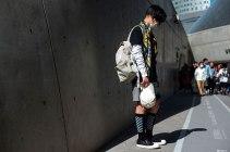 Fashion-Week-Seoul-3
