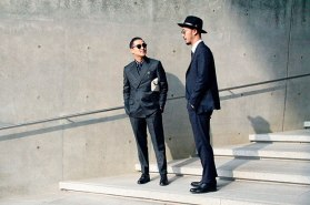 Fashion-Week-Seoul-6