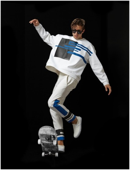 Fashionisto-Exclusive-Skater-Shoot-Ben-Bowers-004-800x1049