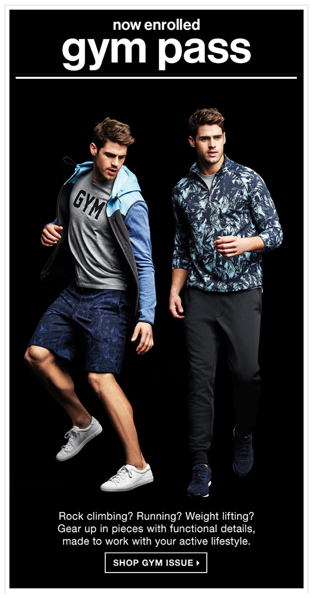 GAP-Mens-Gym-Wear-2015-Fashions-Chad-White-001