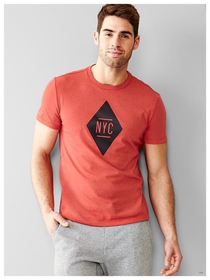 GAP-Mens-Gym-Wear-2015-Fashions-Chad-White-003