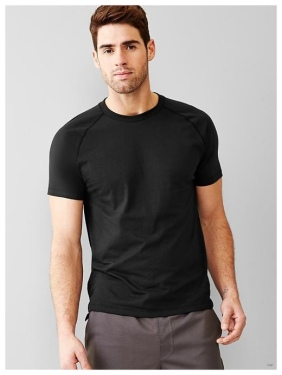 GAP-Mens-Gym-Wear-2015-Fashions-Chad-White-005
