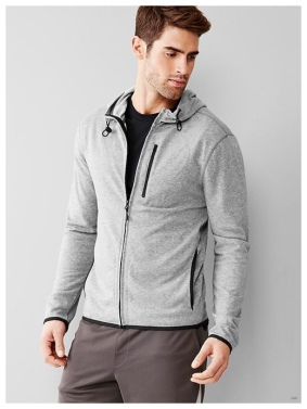 GAP-Mens-Gym-Wear-2015-Fashions-Chad-White-008