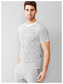 GAP-Mens-Gym-Wear-2015-Fashions-Chad-White-009