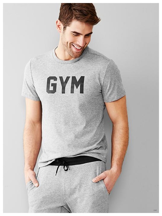 GAP-Mens-Gym-Wear-2015-Fashions-Chad-White-011