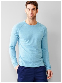 GAP-Mens-Gym-Wear-2015-Fashions-Chad-White-013