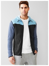 GAP-Mens-Gym-Wear-2015-Fashions-Chad-White-015