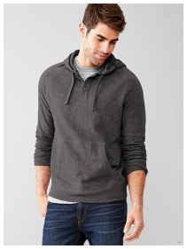 GAP-Mens-Gym-Wear-2015-Fashions-Chad-White-020