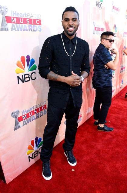 Jason-Derulo-2015-iHeartRadio-Music-Awards