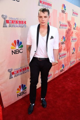 John-Newman-2015-iHeartRadio-Music-Awards