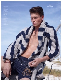 John-Todd-Vogue-Hommes-Paris-Fashion-Editorial-2015-005