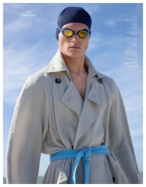 John-Todd-Vogue-Hommes-Paris-Fashion-Editorial-2015-009