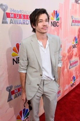 Nate-Ruess-2015-iHeartRadio-Music-Awards