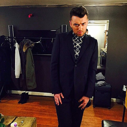 Sam-Smith-Weight-Loss-Photo