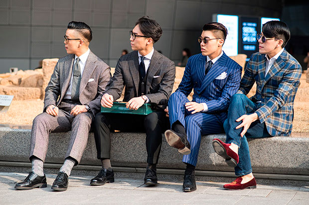 Seoul-Fashion-Week-2015