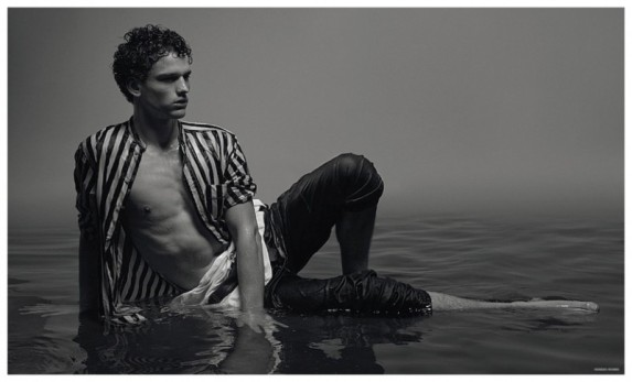 Simon-Nessman-Numero-Homme-Spring-2015-Editorial-Shoot-001-800x485