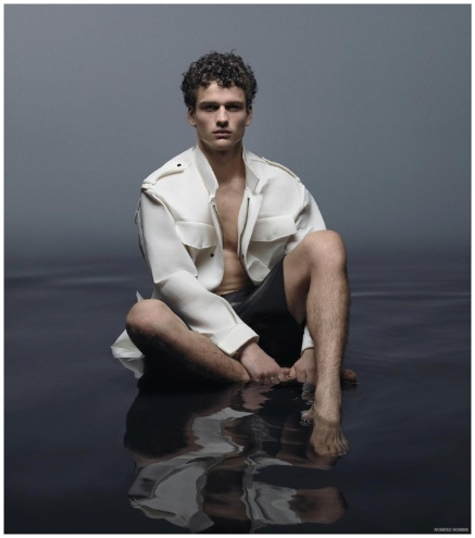 Simon-Nessman-Numero-Homme-Spring-2015-Editorial-Shoot-006