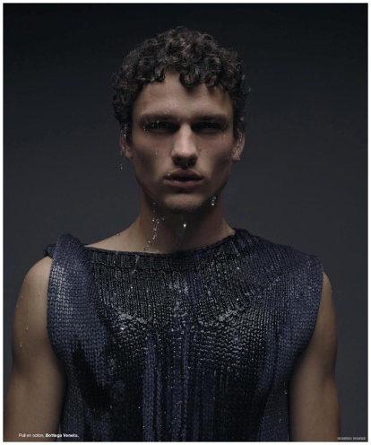 Simon-Nessman-Numero-Homme-Spring-2015-Editorial-Shoot-007