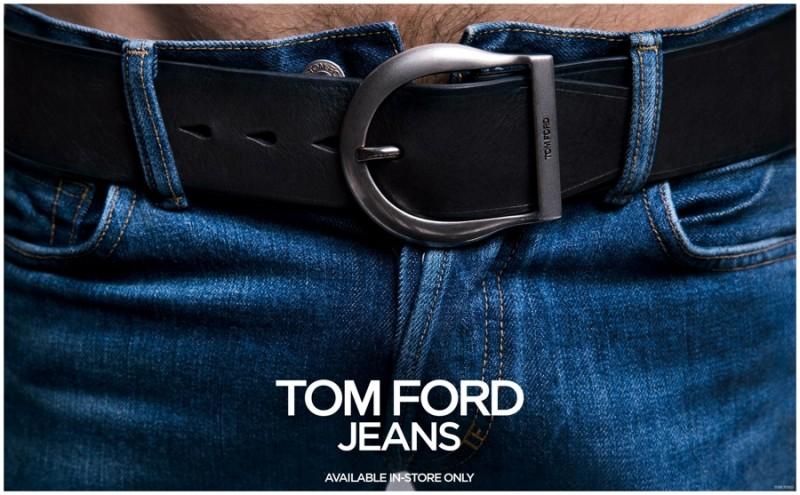 Tom-Ford-Denim-Spring-2015-Mens-006-800x495