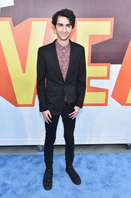 Alex-Wolff-MTV-Movie-Awards-Mens-Style-2015-Picture