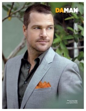 Chris-ODonnell-Da-Man-2015-Photo-Shoot-002