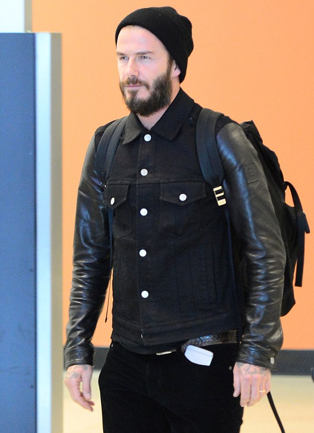 David-Beckham-Belstaff-Pre-Fall-2015-Leather-Jacket
