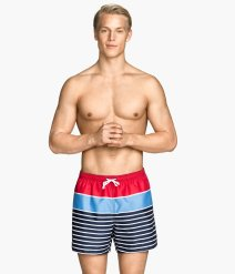 HM-2015-Mens-Swimwear-002