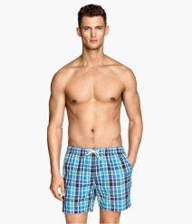 HM-2015-Mens-Swimwear-003