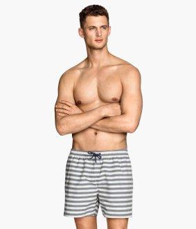 HM-2015-Mens-Swimwear-006