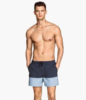 HM-2015-Mens-Swimwear-014