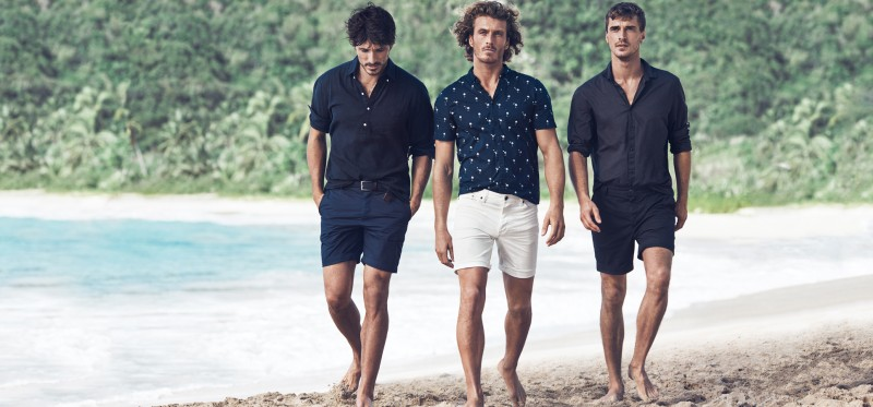 HM-Men-Summer-2015-Campaign-003-800x373