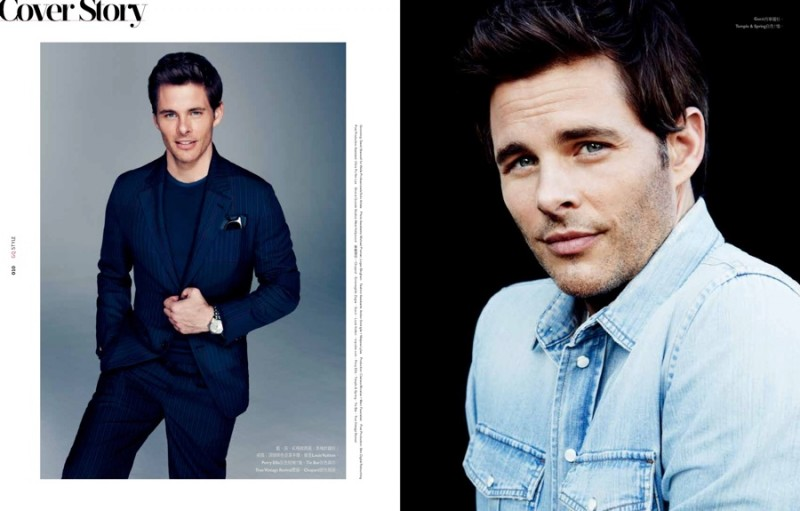 James-Marsden-GQ-Style-Taiwan-2015-Cover-Photo-Shoot-006-800x511
