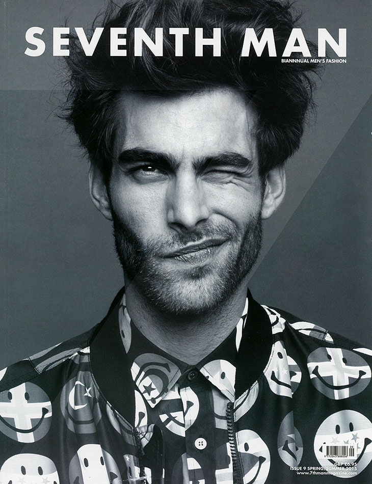 Jon-Kortajarena-Seventh-Man-2015-Photo-Shoot-001