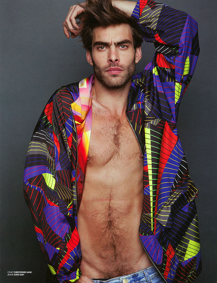 Jon-Kortajarena-Seventh-Man-2015-Photo-Shoot-009