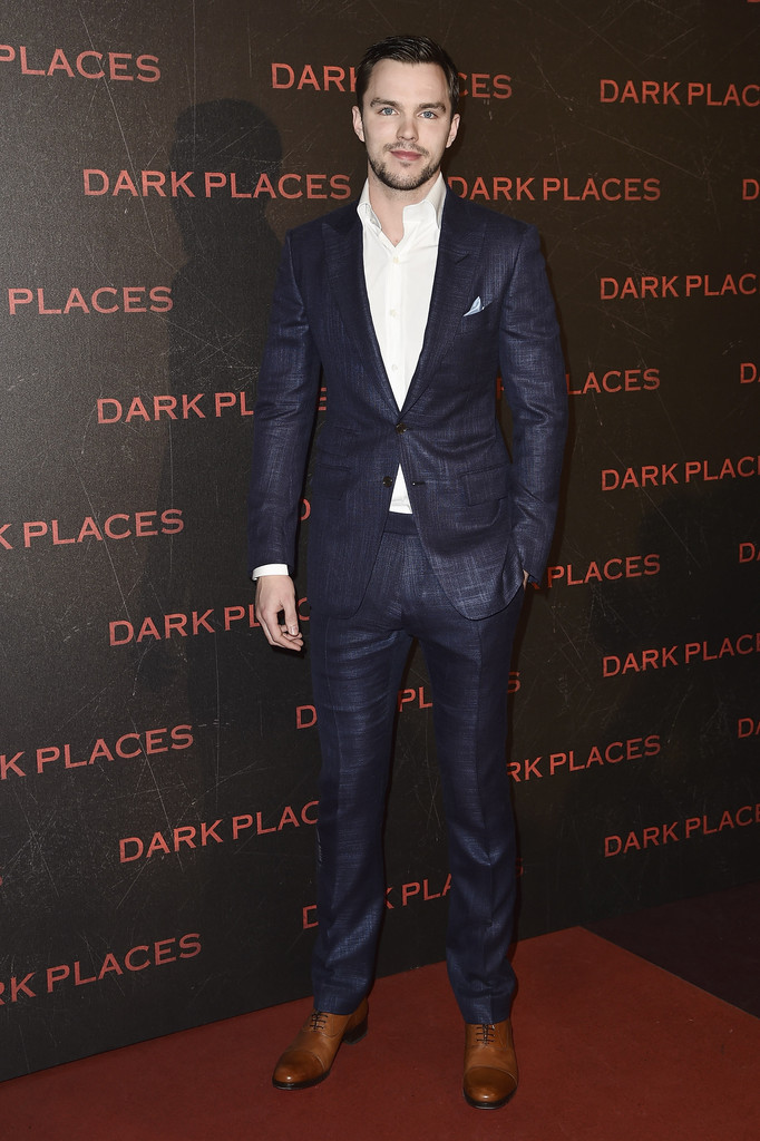 Nicholas-Hoult-Dark-Places-Premiere-Photo-001