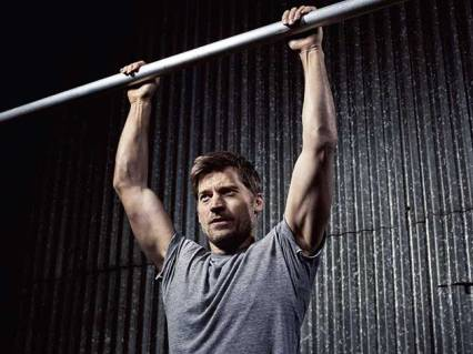 Nikolaj-Coster-Waldau-Mens-Health-UK-April-2015-Cover-Photo-Shoot-002