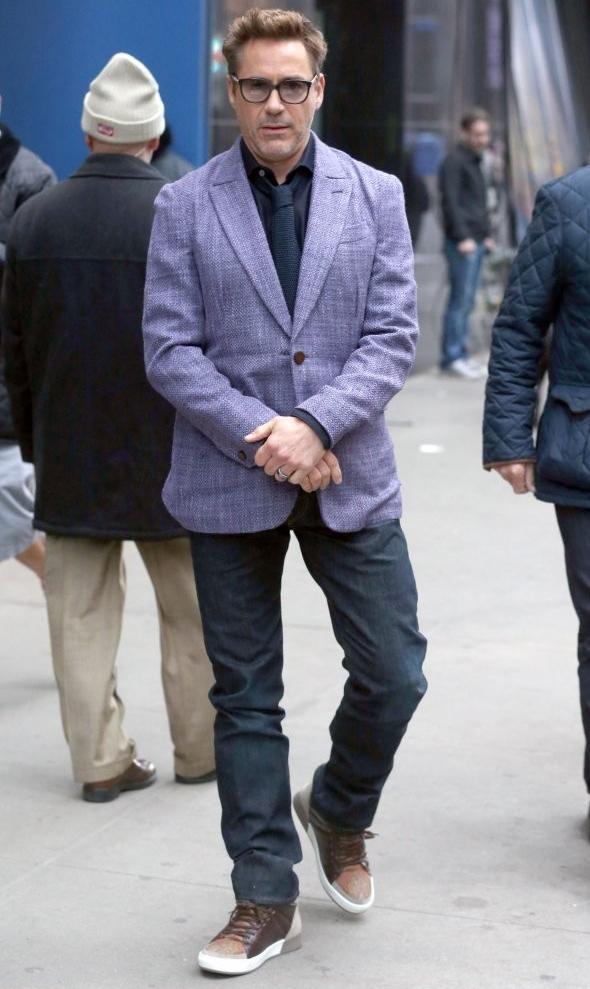 Robert-Downey-Jr-Good-Morning-America