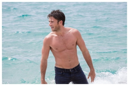 Scott-Eastwood-Shirtless-Davidoff-Cool-Water-Behind-the-Scenes-Pictures-2015-005