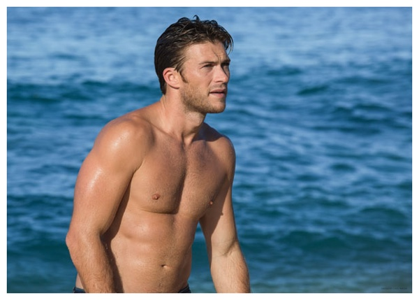 Scott-Eastwood-Shirtless-Davidoff-Cool-Water-Behind-the-Scenes-Pictures-2015-006
