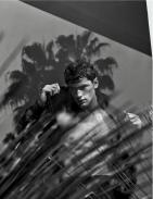 Sean-OPry-Numero-Homme-Photo-Shoot-2015-003