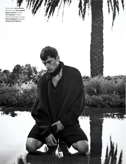 Sean-OPry-Numero-Homme-Photo-Shoot-2015-005