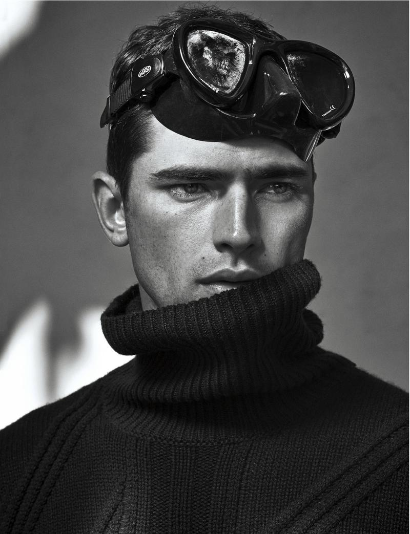 Sean-OPry-Numero-Homme-Photo-Shoot-2015-009