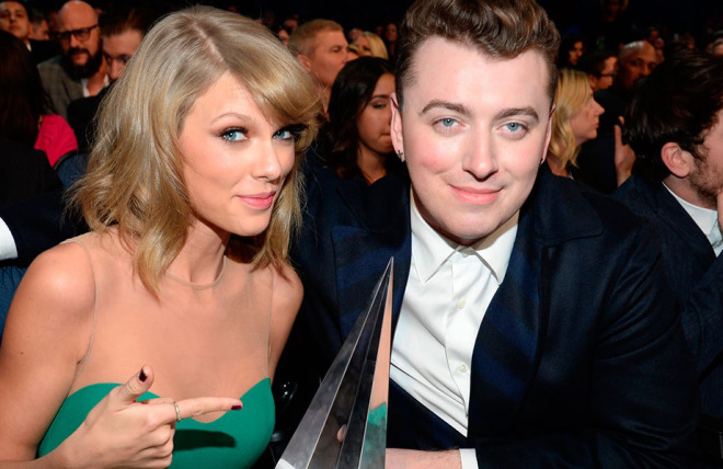 taylor-swift-sam-smith-billboard-music-awards