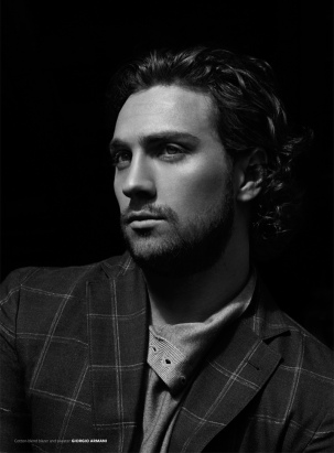 aaron-taylor-johnson-at-large-magazine-2015-cover-shoot01