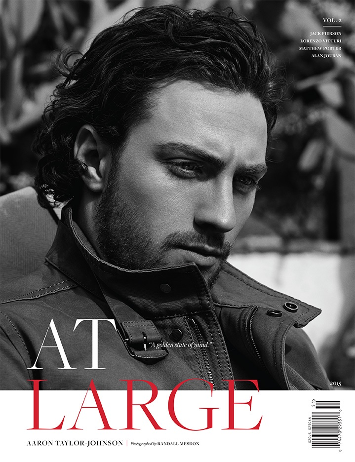 aaron-taylor-johnson-at-large-magazine-2015-cover-shoot06